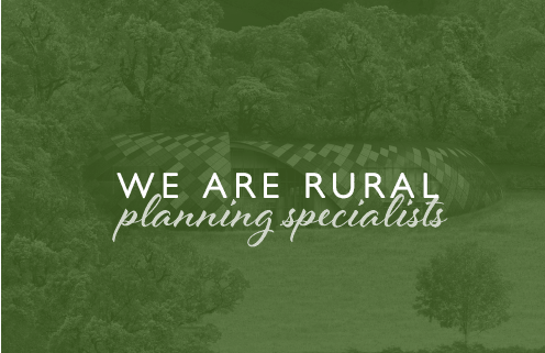 planning specialists