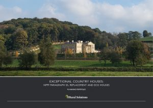 Rural-Solutions-Exceptional-Country-Houses-Planning-Portfolio-_-FC-300x212